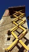 arreglo-torre-villalba-2013-002