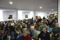 Dia de la Familia en Villarrín de Campos. Fot. Ubaldo Martín