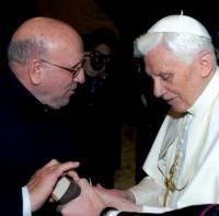 fr-joseluis-martinez-y-papa